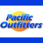 partners_pacificoutfitters