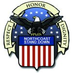 sponsors_northcoaststanddown